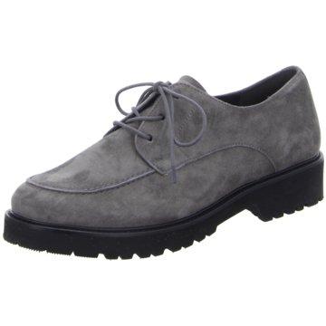 hot sale online 5f201 43974 Semler Sale - Schuhe reduziert online kaufen | schuhe.de
