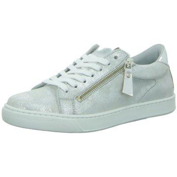 SPM Sneaker grau
