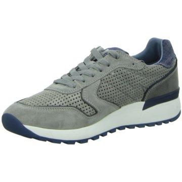 pretty nice 6d129 42188 Wrangler Schuhe Online Shop - Schuhtrends online kaufen ...