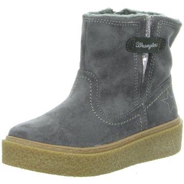 pretty nice 40492 f2104 Wrangler Schuhe Online Shop - Schuhtrends online kaufen ...