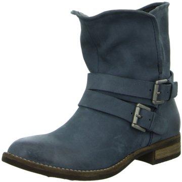 6e61422fc7e1 SPM Sale - Schuhe jetzt reduziert online kaufen   schuhe.de
