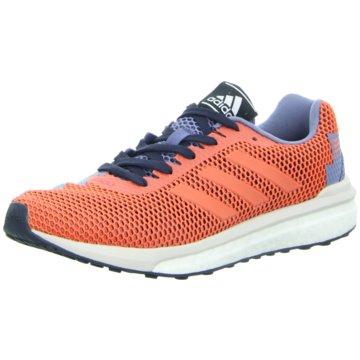 adidas Running orange