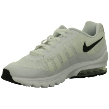 Nike Sneaker SportsAir Max Invigor weiß