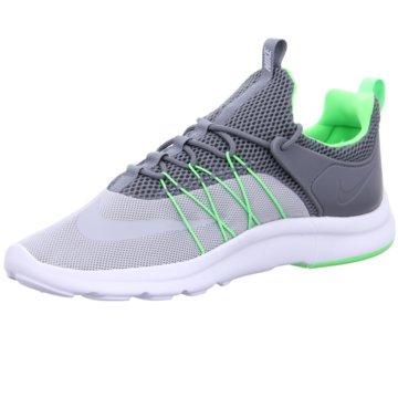 219K2 39391 Cagy Sneaker Low von Bullboxer