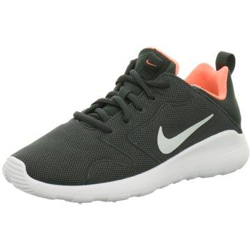 Nike Sneaker Low grau