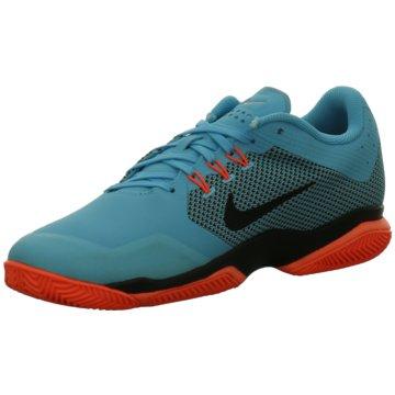 Nike Outdoor blau