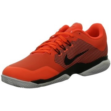 separation shoes 49fd2 3d82e Nike Outdoor orange