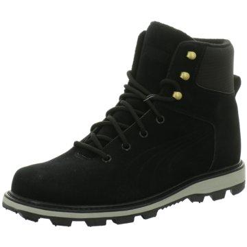 Puma Stiefel & Boots für Herren online kaufen |