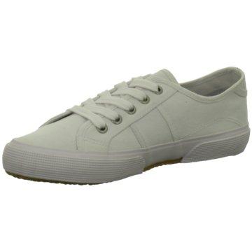 Canadians Sneaker Low beige