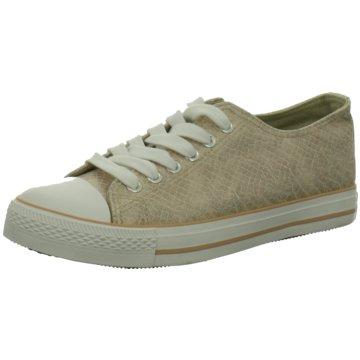 Idana Sneaker Low rosa