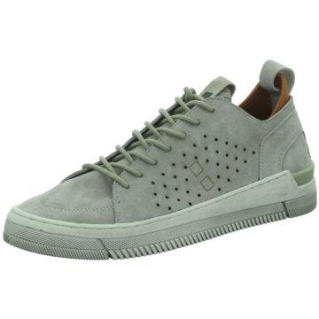 Mundart Sneaker Low beige