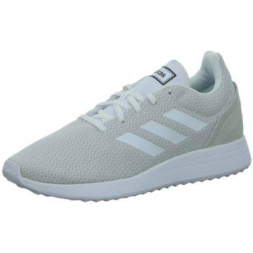 adidas Sneaker LowRun 70S grau
