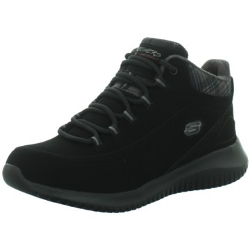 Skechers 12918,black/black