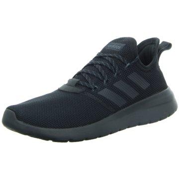 adidas Sneaker LowSneaker schwarz