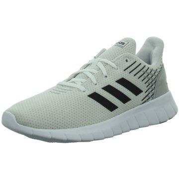 Adidas NEO Sneaker Low online kaufen |