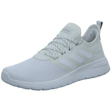 adidas Sneaker LowLite Racer weiß