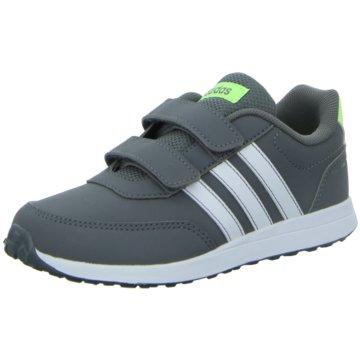 adidas Sneaker LowVS Switch 2 CMF C grau
