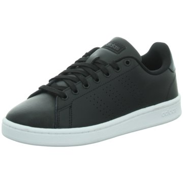 premium selection 70269 c0f95 schuhe.de  SHOE TOWN Werdich - Ö Center - Öhringen - Sneaker