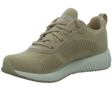 Skechers Sneaker Low32504 beige