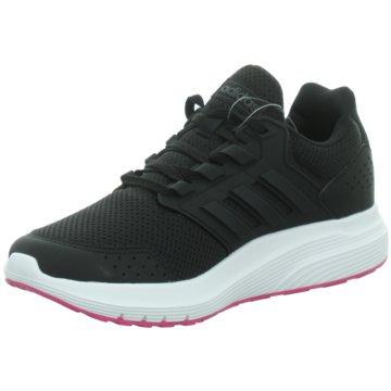adidas RunningGalaxy 4 Women -