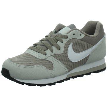 Nike Sneaker LowNike MD Runner 2 beige