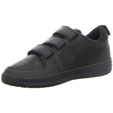 Nike KlettschuhNike Pico 5 - CJ7199-001 schwarz