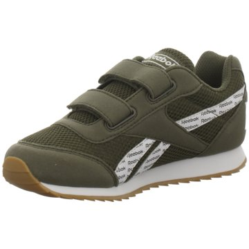 Reebok TrainingsschuheREEBOK FLEXAGON FORCE 2.0 - EH3553 grün