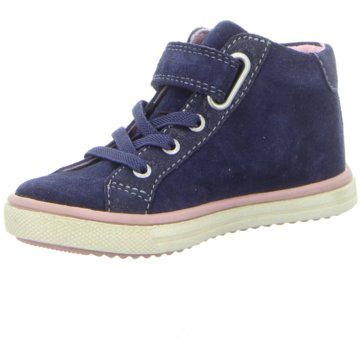 Lurchi by Salamander Sneaker HighSibbi -