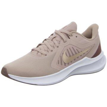 Nike RunningNike Downshifter 10 Women's Running Shoe - CI9984-200 rosa