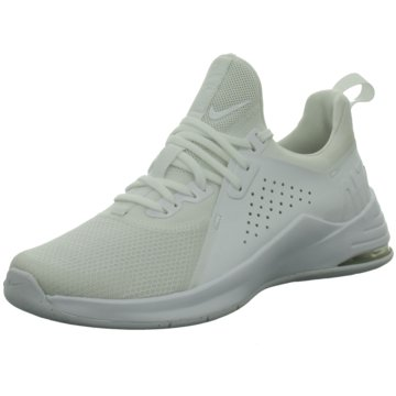 Nike TrainingsschuheNike Air Max Bella TR 3 Women's Training Shoe - CJ0842-102 weiß