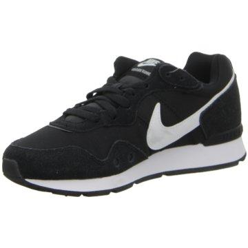 Nike Sneaker LowNike Venture Runner Women's Shoe - CK2948-001 schwarz