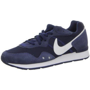Nike Sneaker LowVENTURE RUNNER - CK2944-400 blau