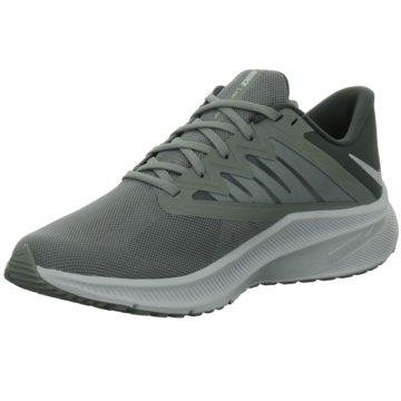 Nike RunningNike Quest 3 Men's Running Shoe - CD0230-003 grau