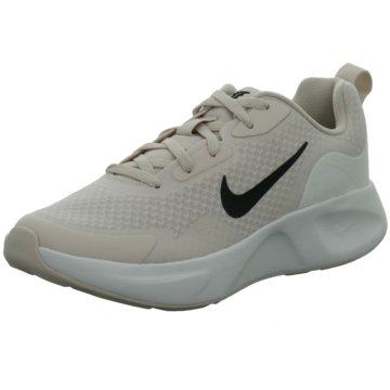 Nike Sneaker LowNike Wearallday Women's Shoe - CJ1677-600 -