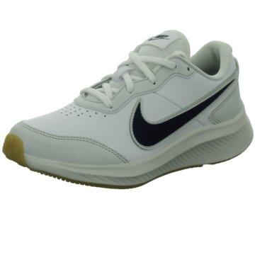 Nike Sneaker LowVARSITY - CN9146-100 -