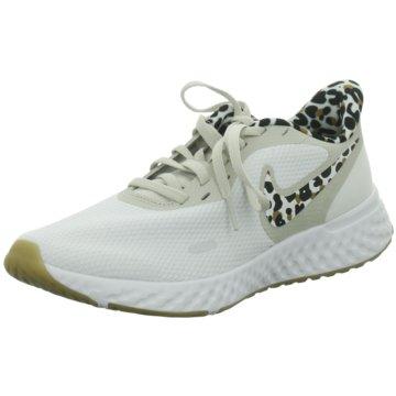 Nike RunningREVOLUTION 5 - DA3083-110 weiß