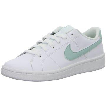Nike Sneaker LowCOURT ROYALE 2 - CU9038-104 -