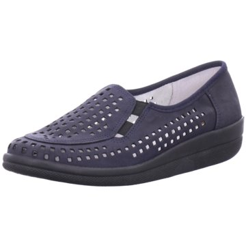 Longo Komfort Slipper -