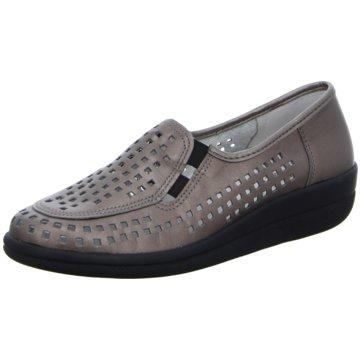 Aco Komfort Slipper -