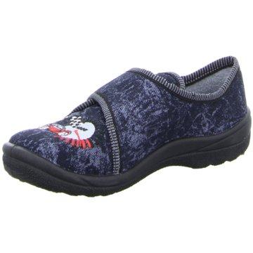 Fischer Schuhe Hausschuh -