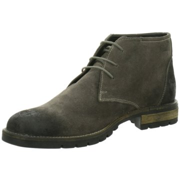 Montega Shoes & Boots