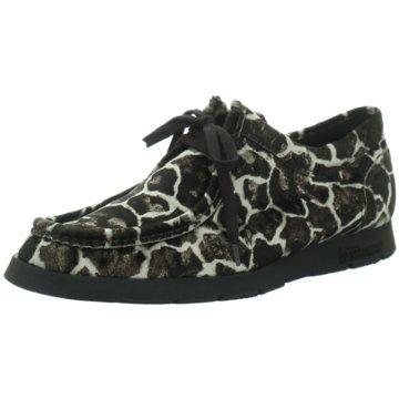 78947a67ae0b52 030 Berlin Schuhe für Damen online kaufen