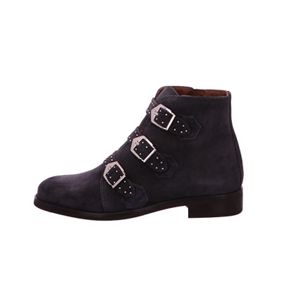 Stiefeletten Alpe Woman Shoes