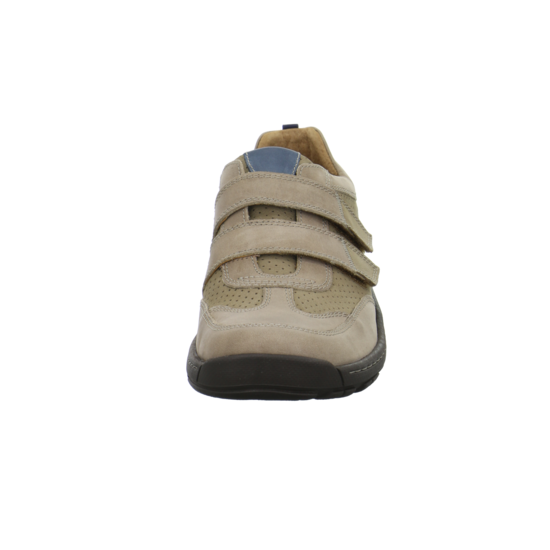 17138 768251 Komfort Slipper von Josef Seibel--Gutes Preis-Leistungs-, es lohnt lohnt es sich cf7eb5