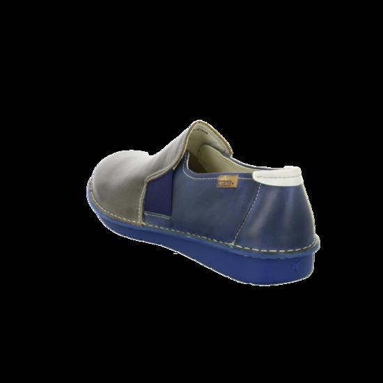M7B-3079C1 Klassische Slipper von Pikolinos--Gutes Preis-Leistungs-, es lohnt lohnt es sich fd8833