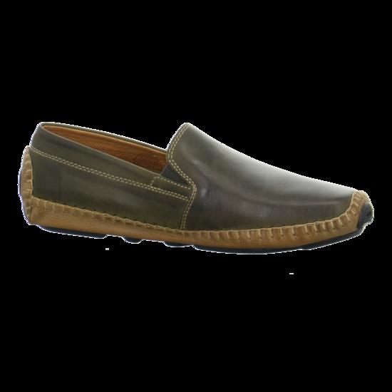 09Z-5511C1-seeweed Klassische Slipper von Pikolinos--Gutes Preis-Leistungs-, Preis-Leistungs-, Pikolinos--Gutes es lohnt sich 936b8b