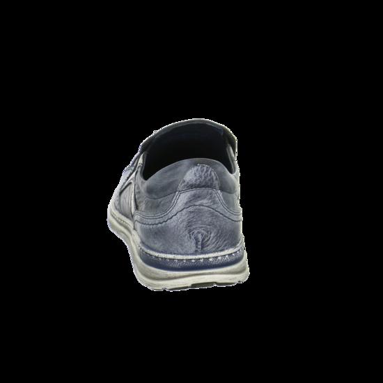 4982-1 4982-1 4982-1 Klassische Slipper von KRISBUT--Gutes Preis-Leistungs-, es lohnt sich f4be8d