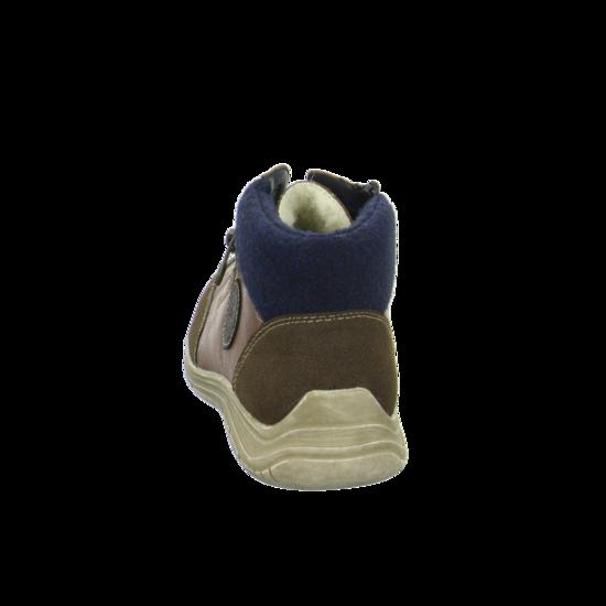 F6512-26 Komfort Stiefel von Rieker--Gutes Preis-Leistungs-, es es Preis-Leistungs-, lohnt sich bccf38