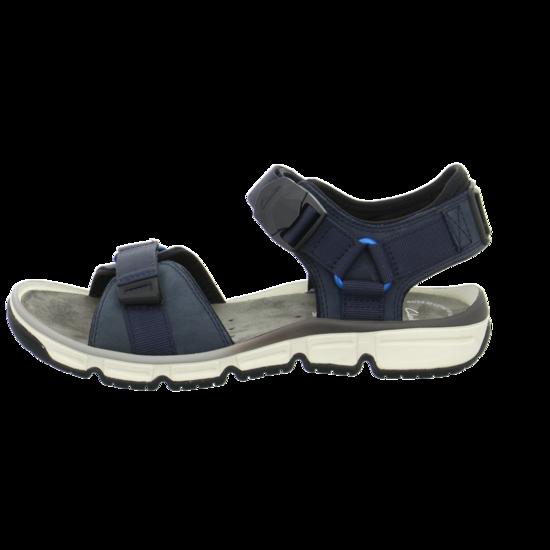 261246427 Sandalen von von Sandalen Clarks--Gutes Preis-Leistungs-, es lohnt sich 065a90