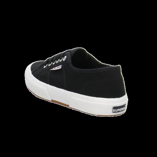 Sneaker S000010 Sneaker von es Superga--Gutes Preis-Leistungs-, es von lohnt sich ff5ebe